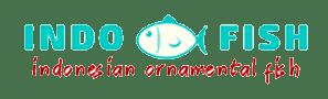 Indofish